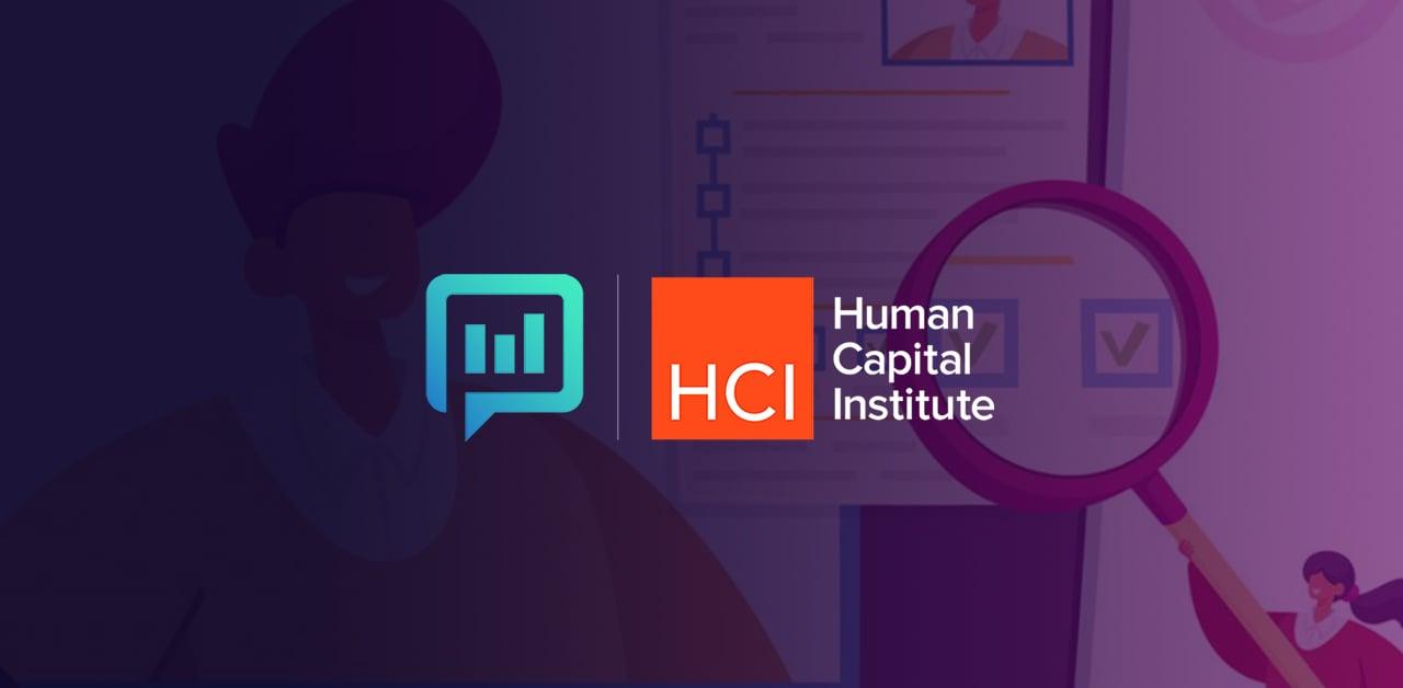 HCI-blog-image