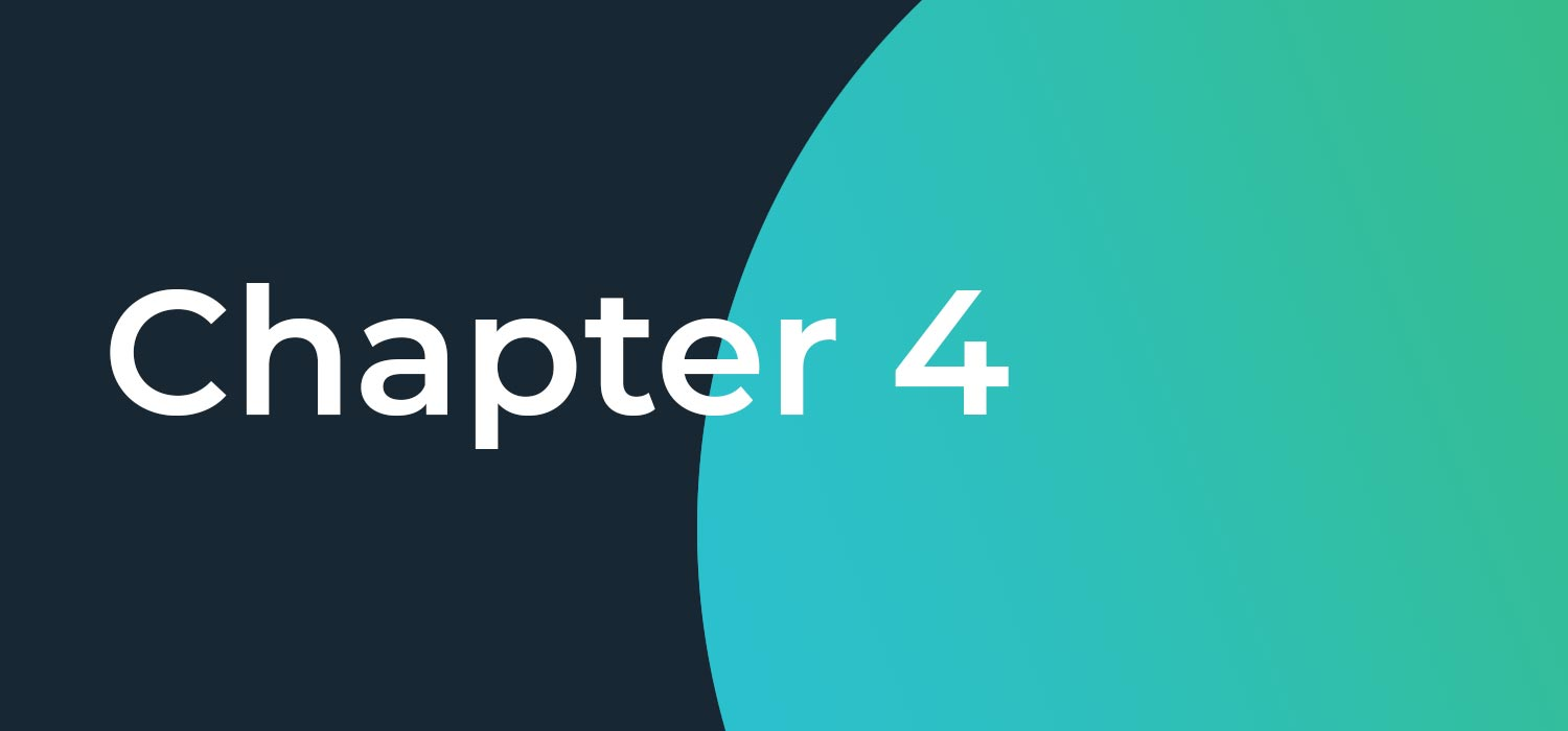 Chapter 4: Are You Asking These Organizational Change Survey Questions? (If Not, You Should Be)