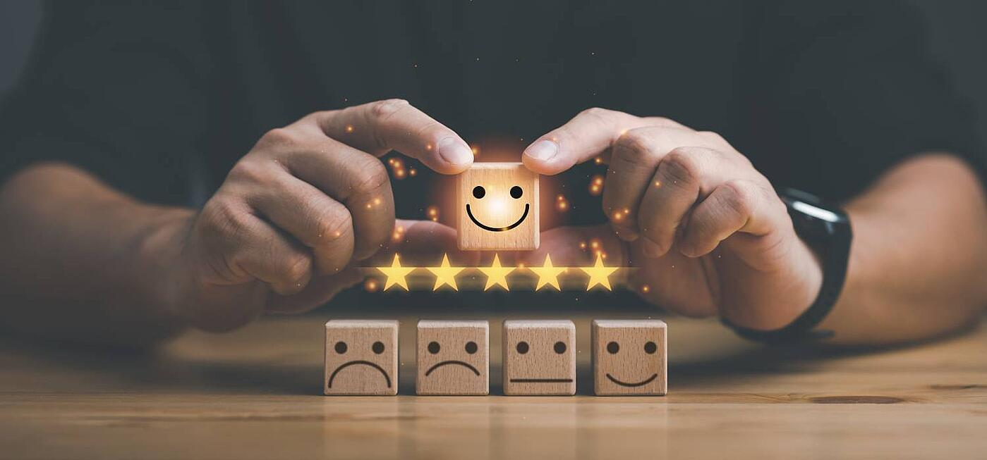 Are Employee Surveys Effective? If Done Right, The Research Says Yes