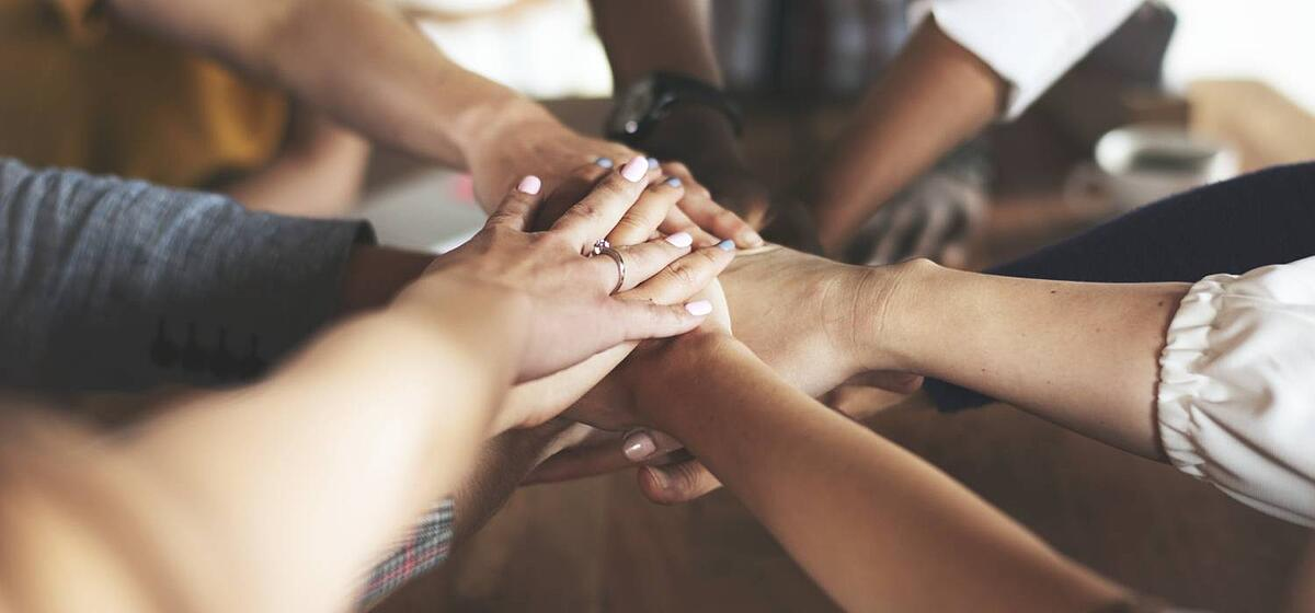 5 Key Benefits Of Diversity In The Workplace
