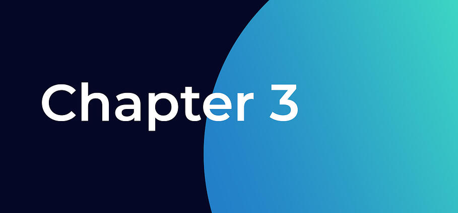 Chapter 3: The Employee Engagement Survey