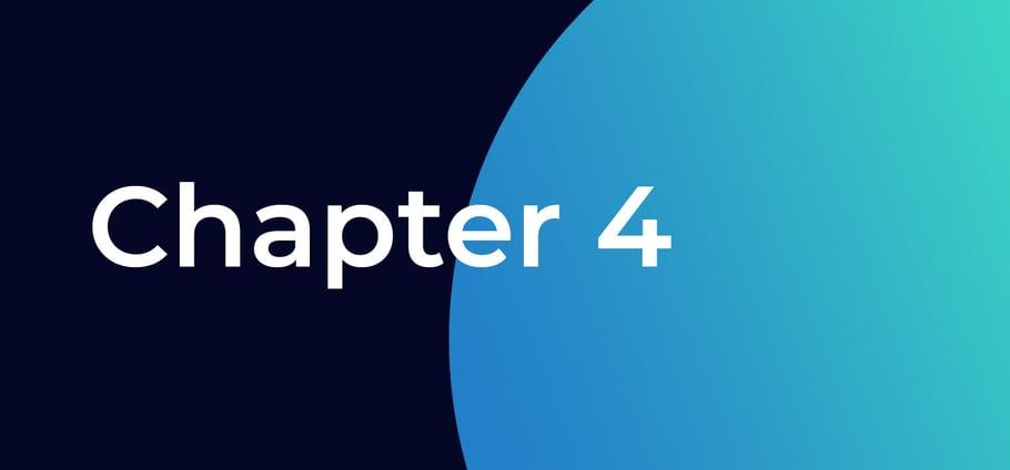 Chapter 4: Employee Engagement Ideas & Activities
