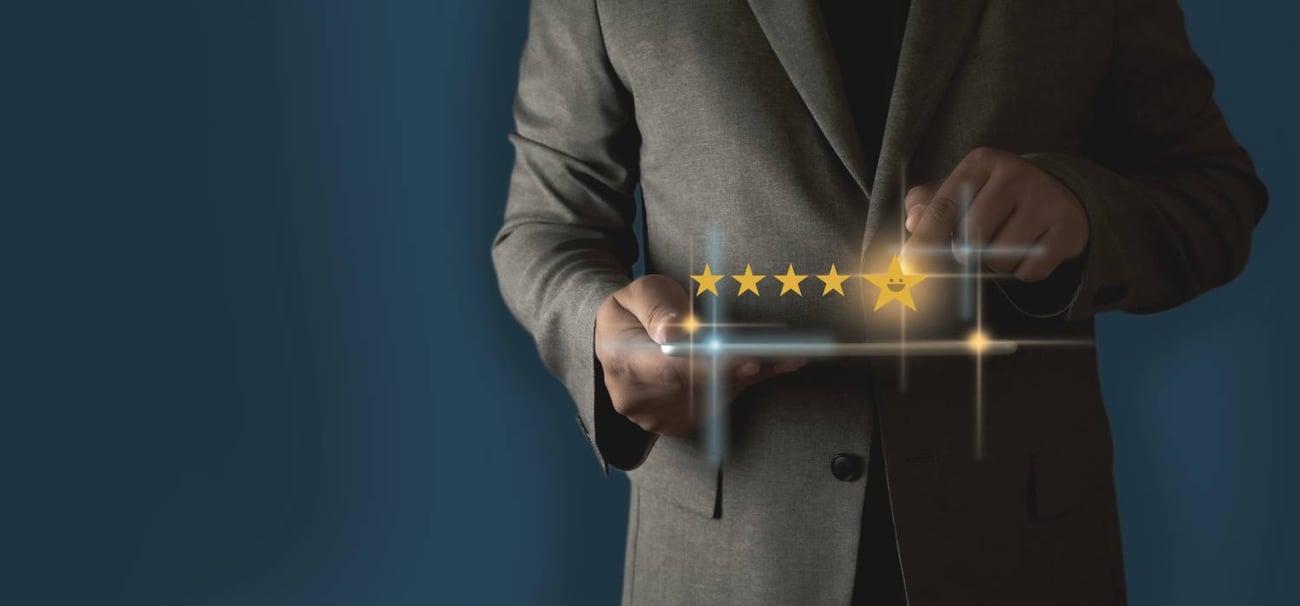 How Do You Define & Measure Employee Experience?   Perceptyx