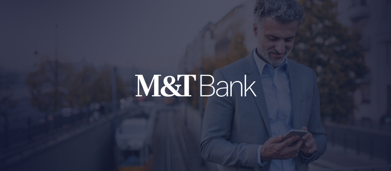 M&tbank-blogbanner
