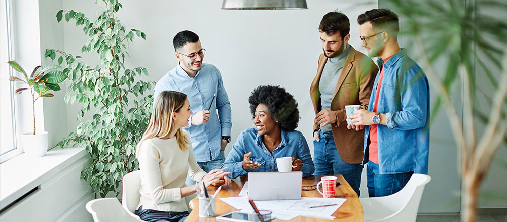 blogimage-happyemployees