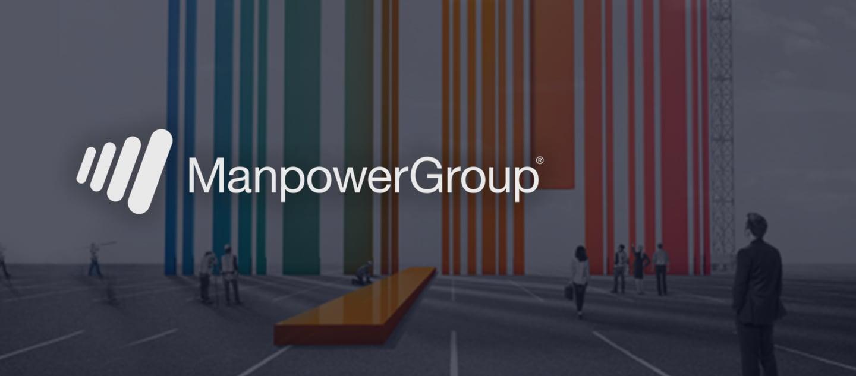 manpowergroup-blogimage